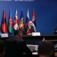 Эрдоган дал жесткий ответ на антиазербайджанское заявление представителя Армении