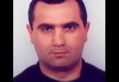В Чехии разыскивается армянин, утроивший пальбу в центре Праги