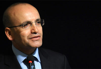 Вице-премьер Турции: TANAP укрепит экономику Азербайджана