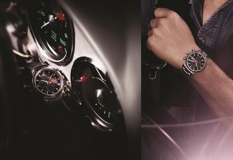 "Chopard и Mille Miglia: Эстетика и выносливость <span class=""color_red"">- ФОТО</span>"