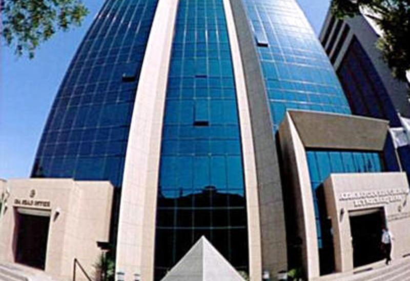 Межбанк Азербайджана провел встречу с зарубежными кредиторами в Лондоне