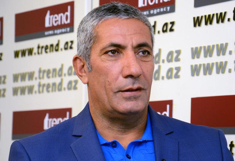 Азербайджан установил новые стандарты проведения Игр исламской солидарности