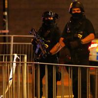 """""""ИГ"""" взяло на себя ответственность за теракт в Манчестере"""