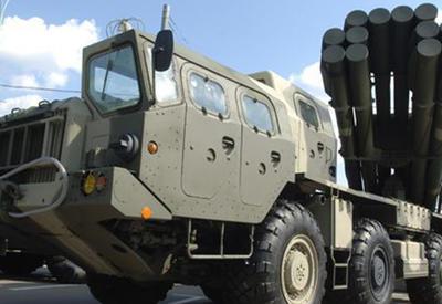 Россия будет вооружать Армению бесплатно?