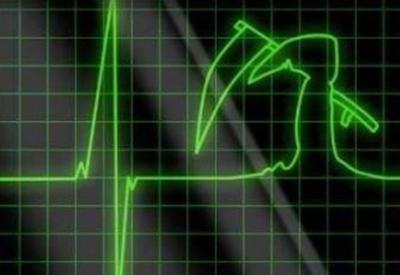 """Армении нужен врач: Саргсян поставил своему режиму точный диагноз <span class=""""color_red"""">- ПОДРОБНОСТИ</span>"""