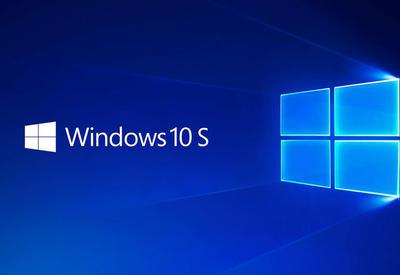 Microsoft создала спецверсию Windows 10 для Китая