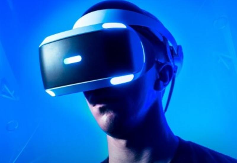 """Sony снизит цену на PlayStation VR <span class=""""color_red"""">- ФОТО</span>"""