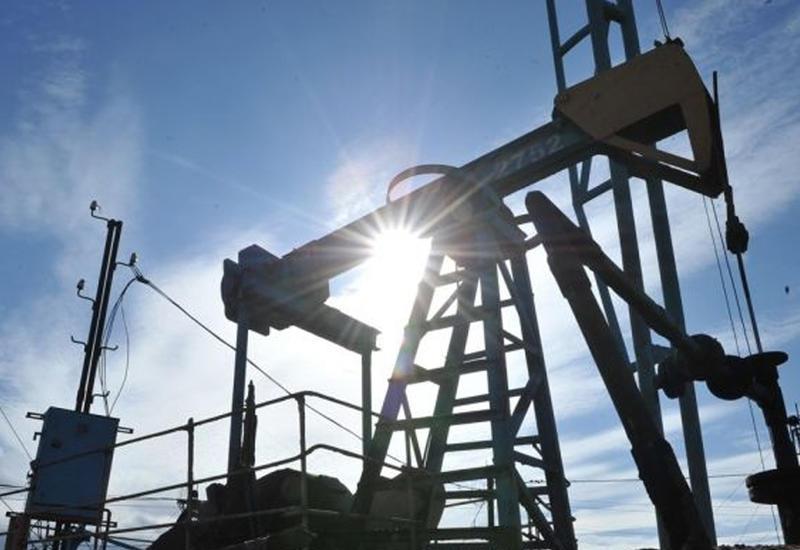 Азербайджанцы сменяют иностранцев в энергетическом секторе страны