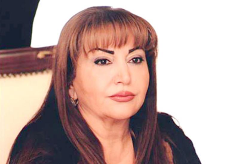 Депутат: Результаты Исламиады в Баку показали, что Азербайджан занял свое достойное место в ряду ведущих спортивных стран мира