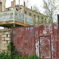 """Армянские оккупанты распродают азербайджанскую Шушу <span class=""""color_red"""">- ПОДРОБНОСТИ - ВИДЕО</span>"""