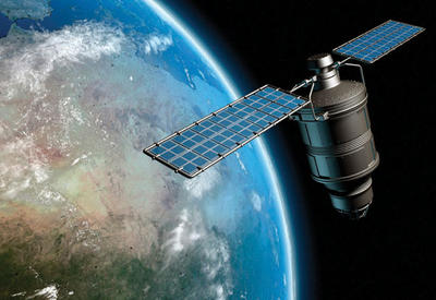 Спутниковые снимки Azersky используют для научных исследований