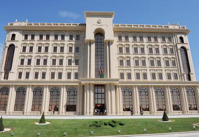 В Баку состоялся совместный бизнес-форум Государственной миграционной службы и Caspian European Club