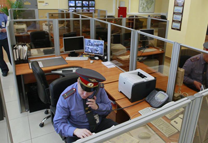В России убили главного редактора газеты