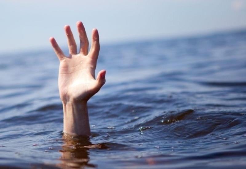 """В Мингячевирском водохранилище утонул человек <span class=""""color_red"""">- ОБНОВЛЕНО</span>"""