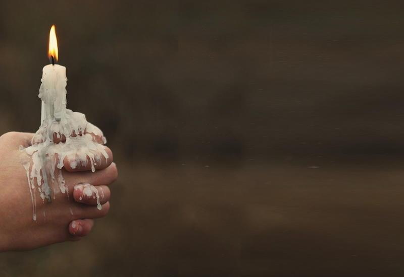 Аркашина «гордость»: как генерал Карапетян учил армян свечку держать
