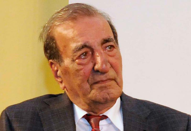 В Баку отметят 90-летие Габиля Алиева