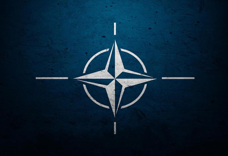 В Брюсселе открылась новая штаб-квартира НАТО