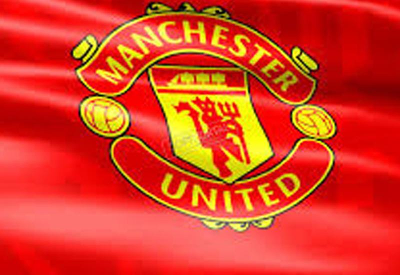 """Игроки """"Манчестер Юнайтед"""" получат 38 млн фунтов за победу в Лиге Европы <span class=""""color_red"""">- ВИДЕО</span>"""