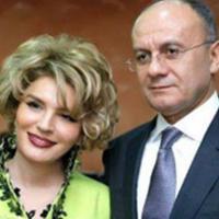 Жена Оганяна доказала, что экс-министра сломали