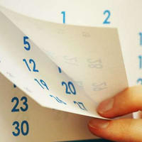 Стали известны нерабочие дни в июне