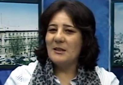 """Gözəl Bayramovaya cinayət işi açıldı <span class=""""color_red"""">- Rəsmi məlumat</span>"""