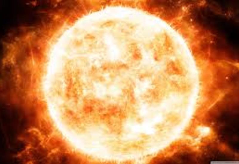 НАСА отправит в космос зонд, который изучит Солнце