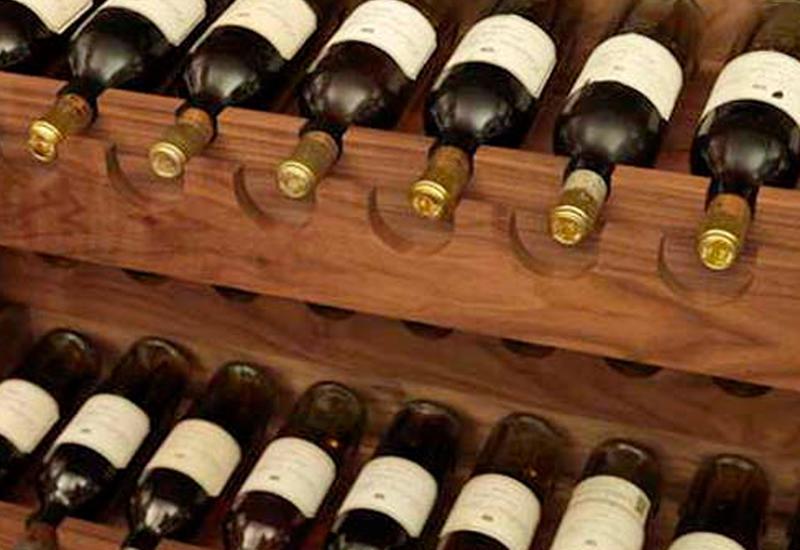 Азербайджан и Беларусь упростят лицензирование экспорта спиртных напитков