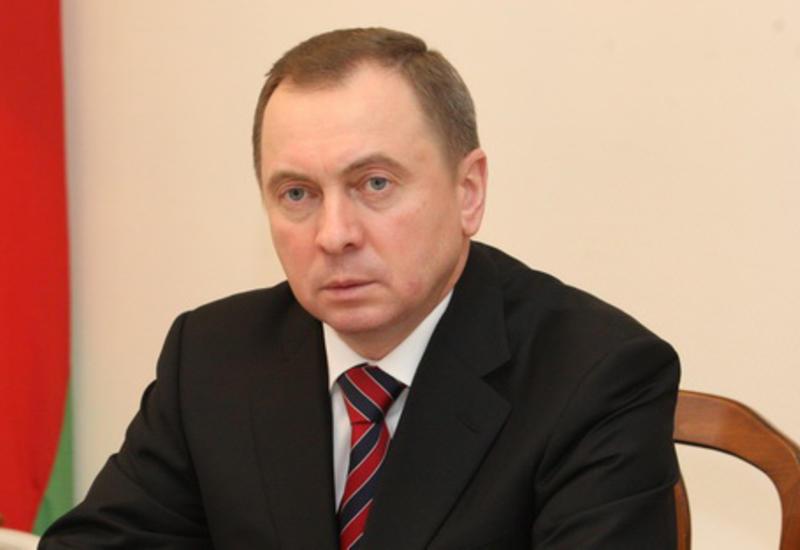Торговый дом Азербайджана позволит сбалансировать торговлю с Беларусью