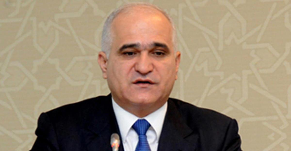 ВМинске начал работать торговый дом Азербайджана