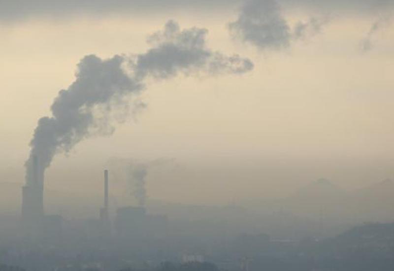Генсек ООН призвал Трампа не выходить из соглашения по климату