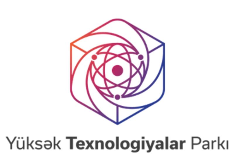 Азербайджан готовится к экспорту смазочных масел