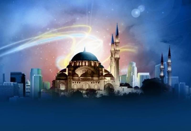 """Ramazanın 3-cü gününün duası, imsak və iftar vaxtı <span class=""""color_red"""">- CƏDVƏL</span>"""