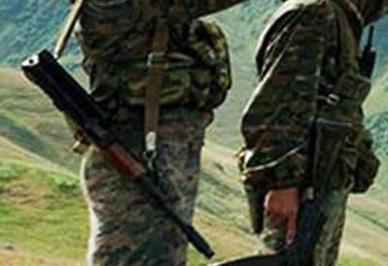 Террористы убили иранских пограничников
