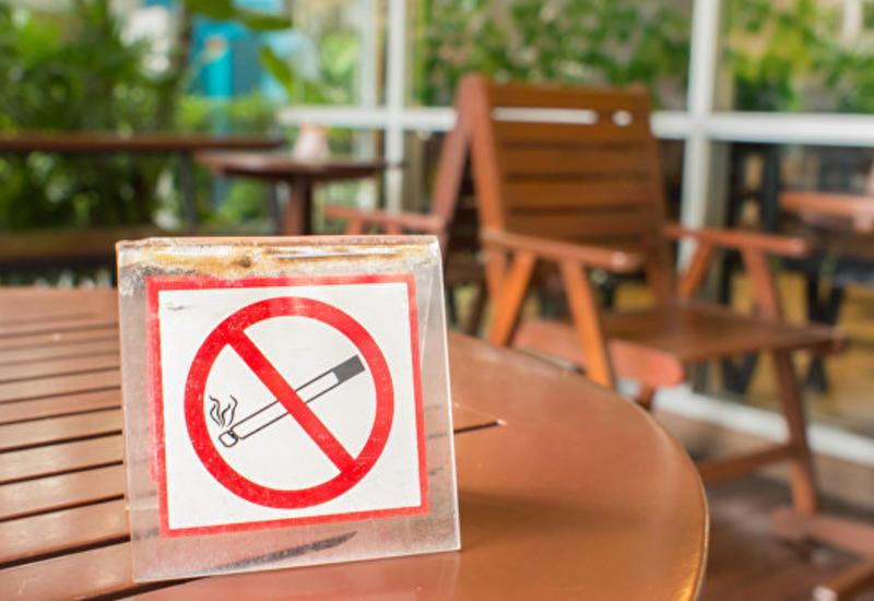 Саудовская Аравия введет стопроцентные акцизы на табак и энергетики