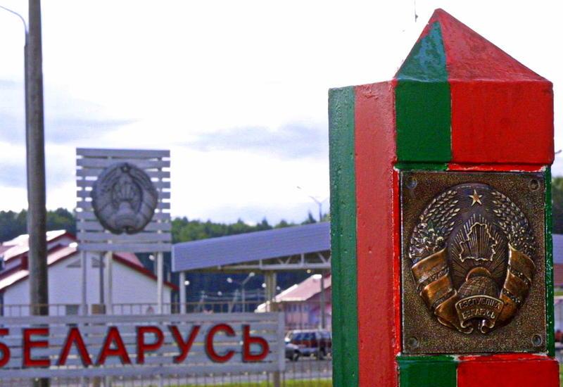 """Белорусские пограничники выявили 12 боевиков """"ИГ"""""""