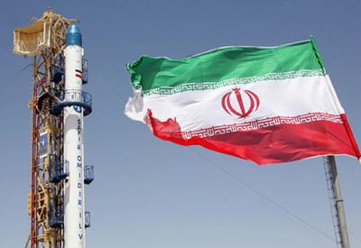 Иран запустит первый эксплуатационный спутник