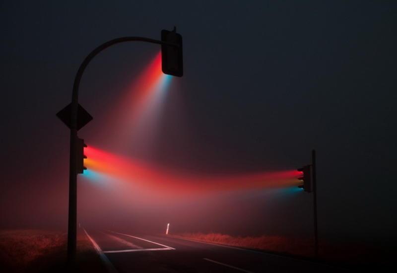 """Минимализм во всей красе: 13 фотографий, в которых нет ничего лишнего <span class=""""color_red"""">- ФОТО</span>"""