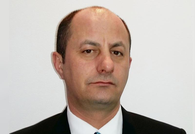 Замминистра энергетики Румынии едет в Баку