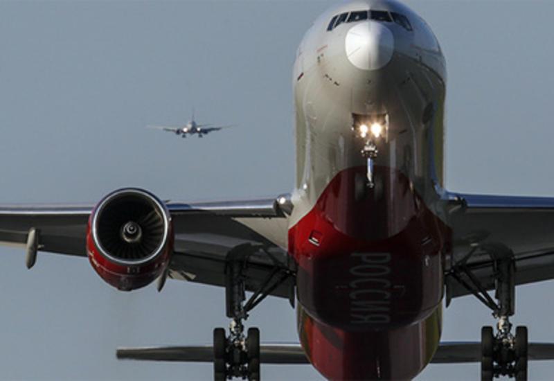 Открылась вакансия путешественника с зарплатой в 2,5 тыс. евро в месяц