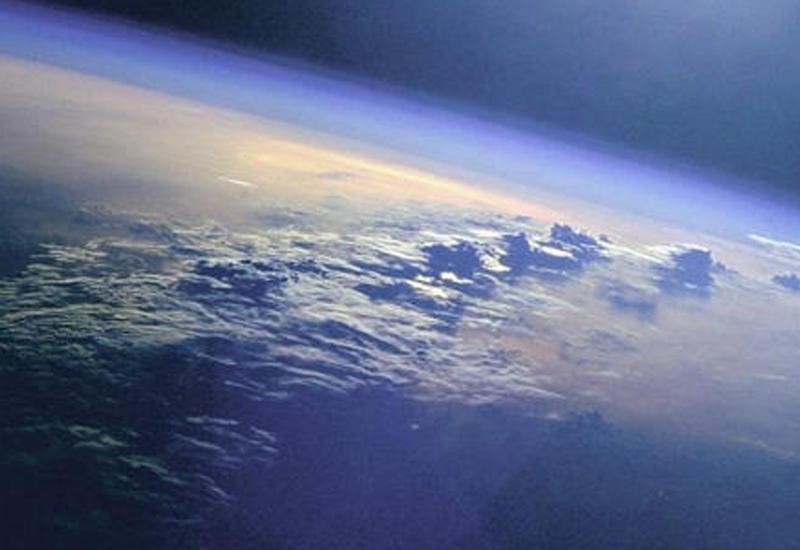 """Границы биосферы Земли могут расширить <span class=""""color_red"""">- ПОДРОБНОСТИ</span>"""
