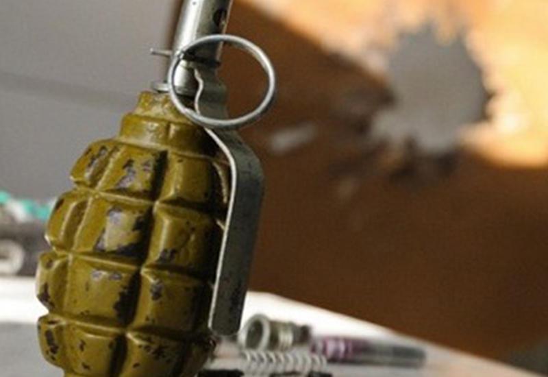 Раненый в апрельских боях езид брошен Ереваном на произвол судьбы