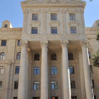 Азербайджан потребует от МИД Чехии разъяснений по поводу высказываний посла