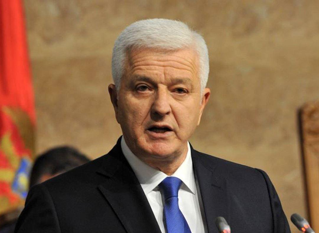Черногория стала 29-м членом НАТО