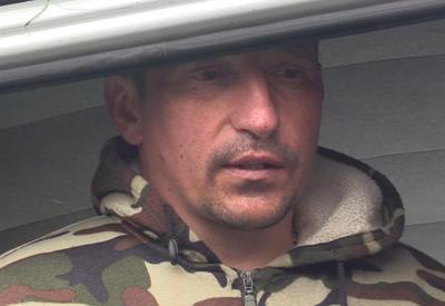 """Убийца 9 человек под Тверью поделился деталями расправы <span class=""""color_red"""">- ВИДЕО</span>"""