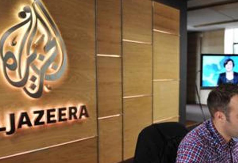 Телеканал Al Jazeera ответил на требования арабских стран о его закрытии