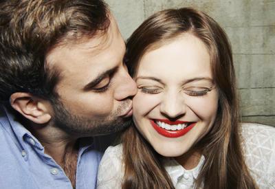 """10 вещей в женщинах, которые раздражают всех мужчин <span class=""""color_red"""">- ФОТО</span>"""