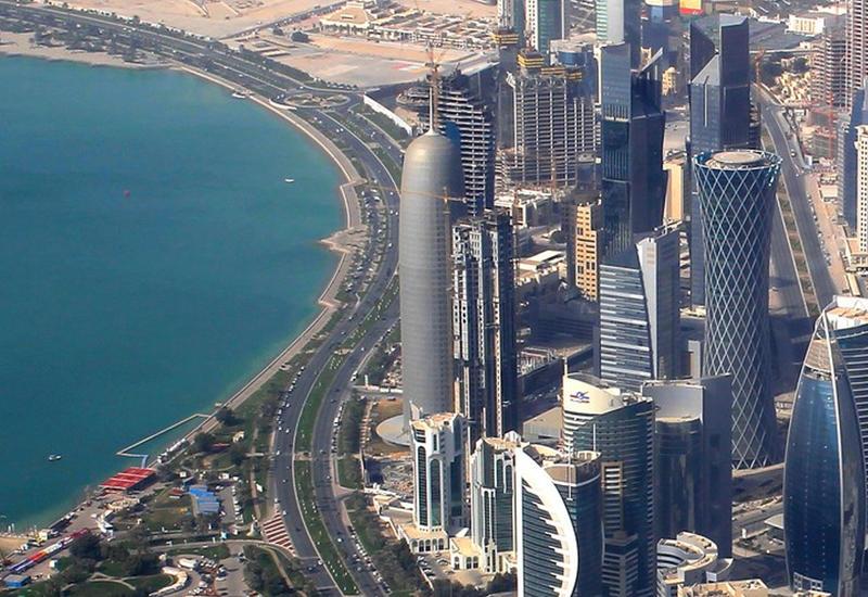 СМИ сообщили о снижении турпотока в Катар