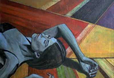 """Картинная галерея"" Day.Az: Чистые эмоции <span class=""color_red"">- ФОТО</span>"
