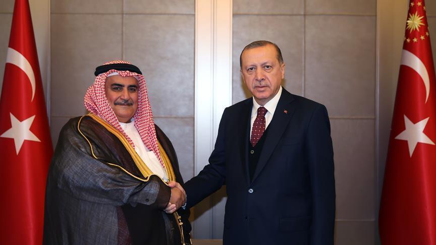 США обратились карабским странам спризывом ослабить блокаду Катара