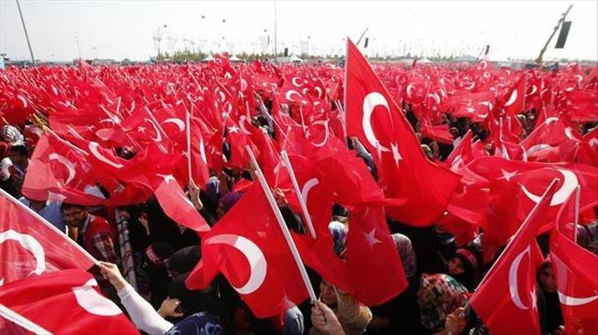 Экспорт товаров вКатар продолжается вобычном режиме— Ассамблея экспортеров Турции